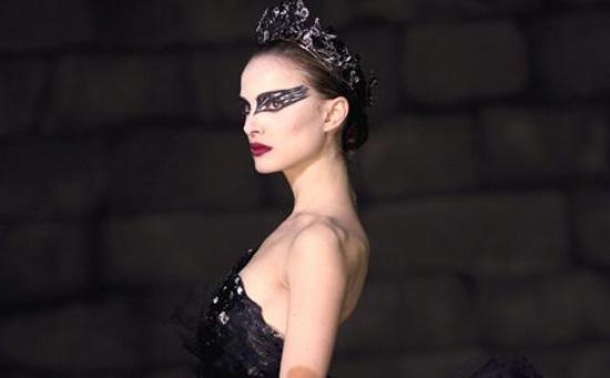 black swan screenshots movie. Black Swan (2010) DVDSCR - TiMKY